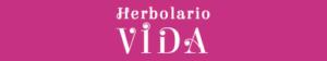 cabecera-herbolario-vida-pronto