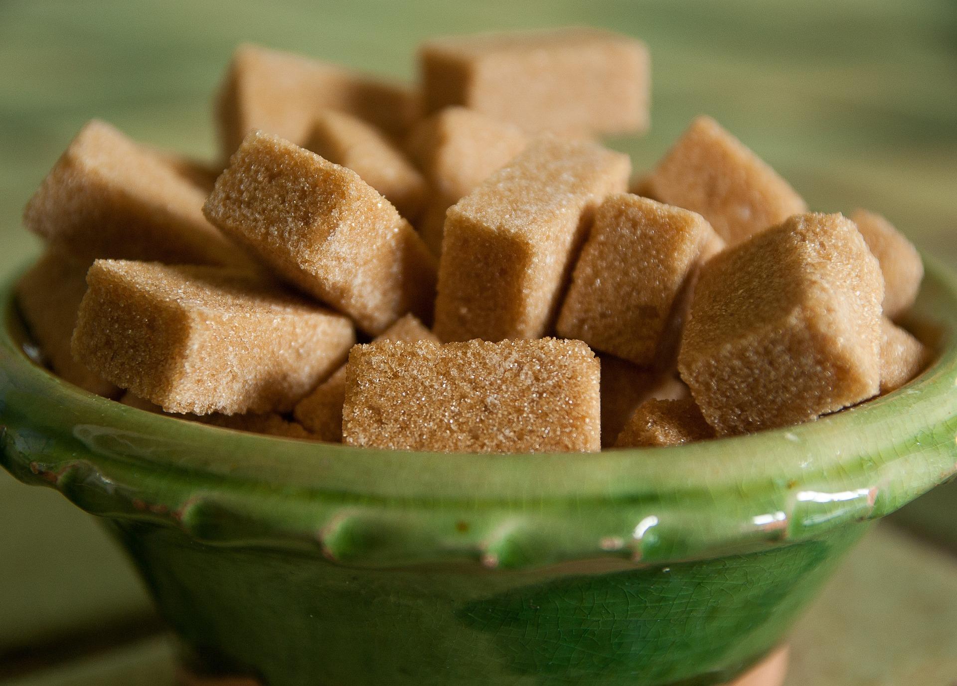 consecuencias del azucar para la salud
