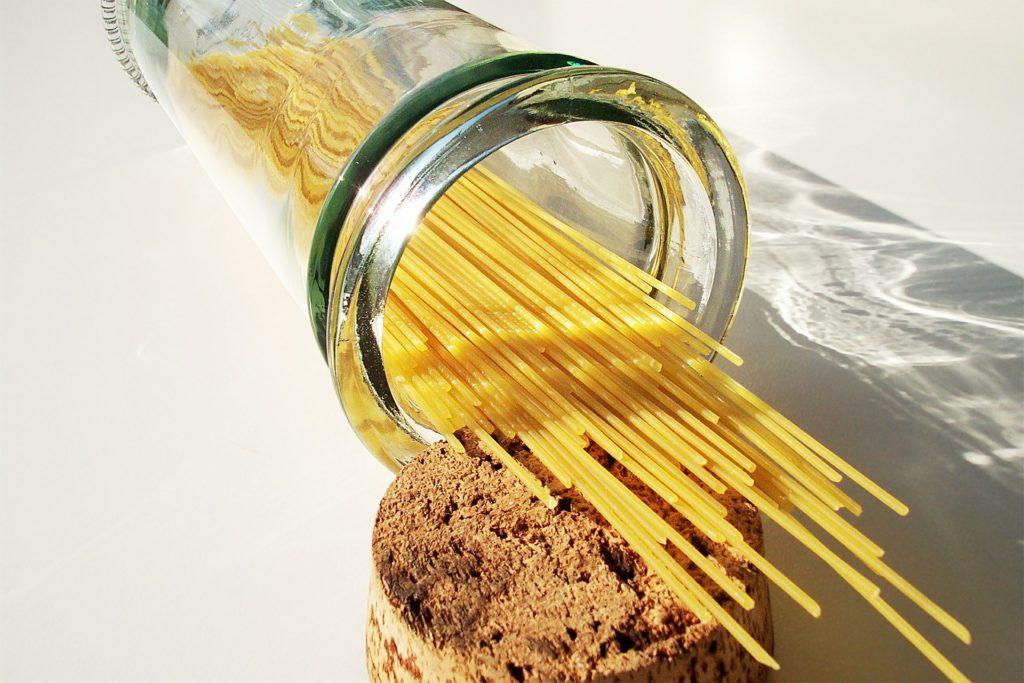 Alimentos para adelgazar qu sustituir - Alimentos dieteticos para adelgazar ...
