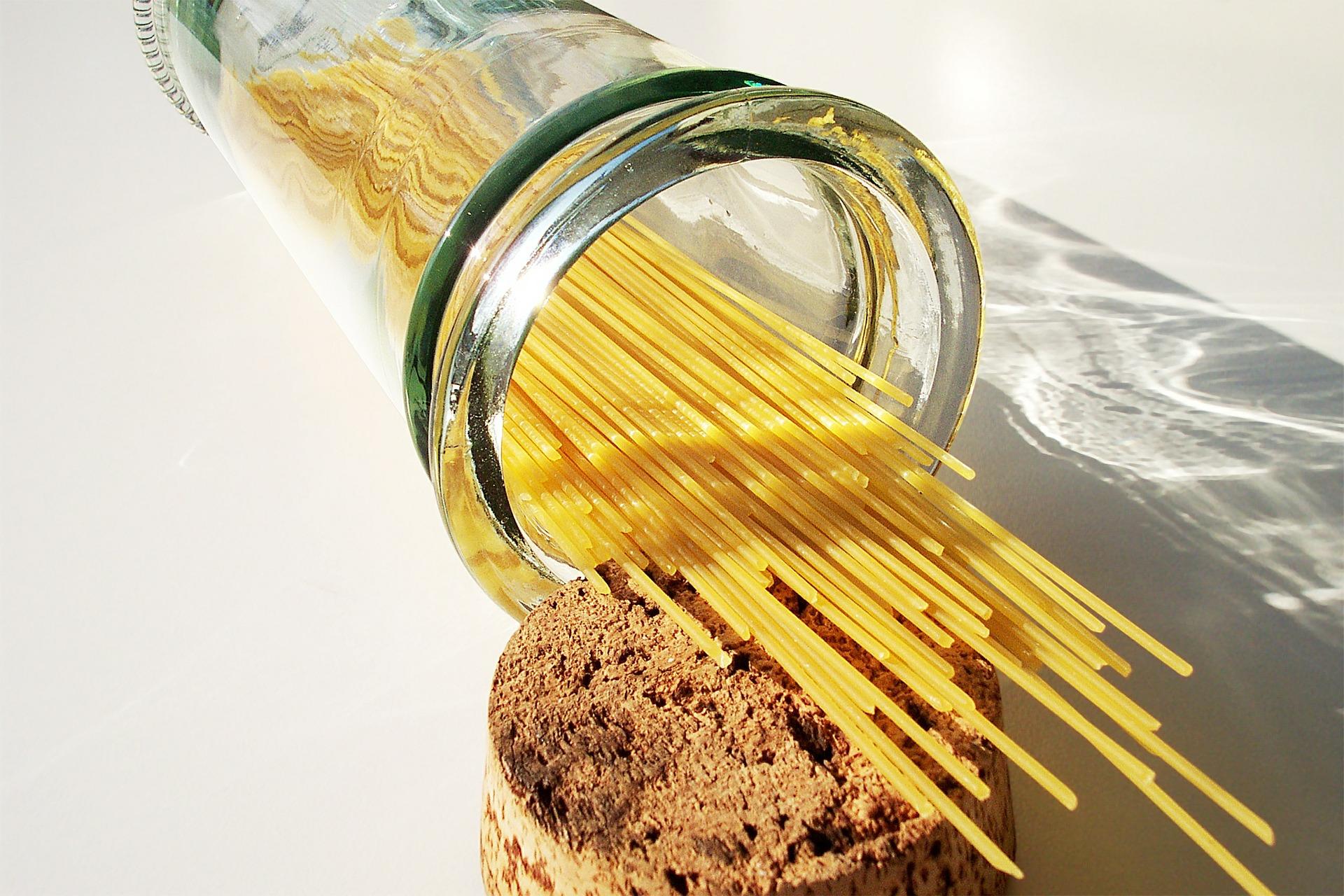 sustituir alimentos para adelgazar