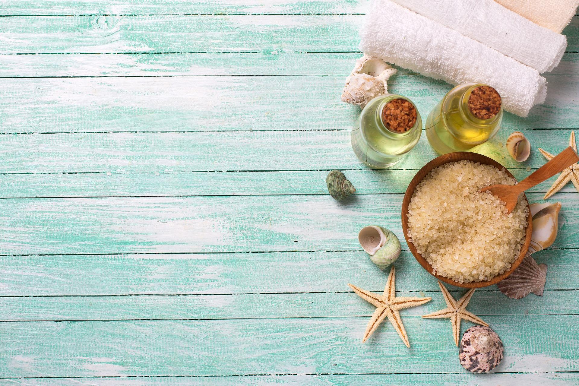 aceites para hidratar piel