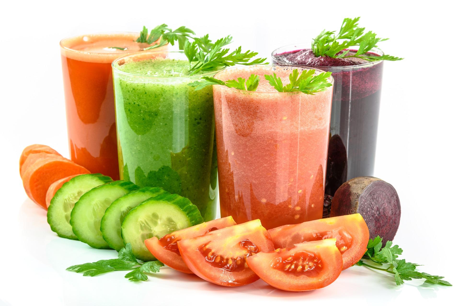 consejos para niños coman mas verduras